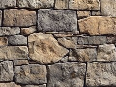 Rivestimento in pietra ricostruitaBADIA P84 - GEOPIETRA