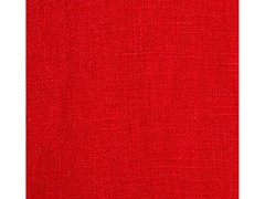 Tessuto a tinta unita in lino per tendeBAGGAGE - ALDECO, INTERIOR FABRICS
