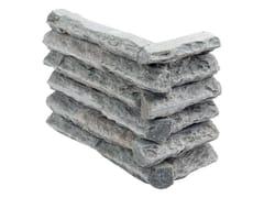 Rivestimenti pietra naturaleBAKU - BAGATTINI