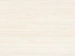AREA CERAMICHE, BAMBOO Beige Rivestimento effetto pietra