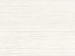 AREA CERAMICHE, BAMBOO Bianco Rivestimento effetto pietra