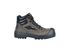 Scarpe antinfortunistiche BARINAS UK S3 HRO SRC - COFRA