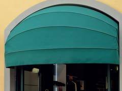Tenda da sole a cappottina con struttura in alluminioBARLETTA - MV LIVING