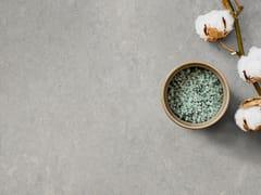 Pavimento/rivestimento in ceramica effetto pietraBATEIG BLUE - SANICERAMIC IMPORT AND EXPORT
