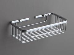 Portasapone a muro per docciaAB216.2 | Portasapone - BLEU PROVENCE