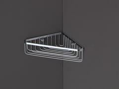Portasapone a muro per docciaAB215 | Portasapone - BLEU PROVENCE