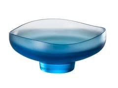 Centrotavola in vetro soffiatoBATTUTI | Centrotavola - VENINI