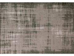 Tappeto rettangolare in cinigliaBAYRON - ADRIANI E ROSSI EDIZIONI