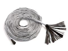 FASSA, FASSAWRAP CARBON Connettore strutturale in fibra di carbonio