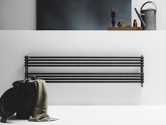 Scaldasalviette a parete BDO_25 - ANTRAX IT RADIATORS & FIREPLACES