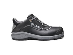 Scarpe antinfortunistiche basse BE-FREE - BASE PROTECTION