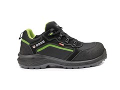 Scarpe antinfortunistiche basseBE-POWERFUL - BASE PROTECTION