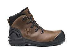 Scarpe antinfortunistiche alteBE-STRONG TOP - BASE PROTECTION