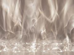 WAW COLLECTION, BE WATER Lamp Lampada decorativa cinetica da parete