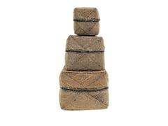 Portagioie in bambùBEADED | Portagioie - BAZAR BIZAR