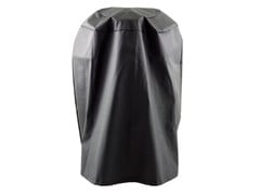 Cover per barbecueBEEF EATER COVER PER BUGG - BEEFEATER BBQ