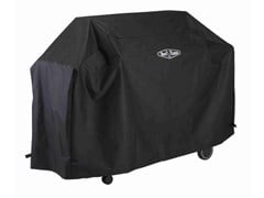 Cover per barbecueBEEF EATER COVER PER DISCOVERY CC3FUOCHI - BEEFEATER BBQ