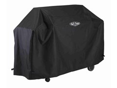 Cover per barbecueBEEF EATER COVER PER DISCOVERY CC5FUOCHI - BEEFEATER BBQ