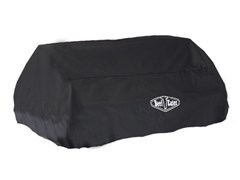 Cover per barbecue BEEFEEATER COVER PER DISCOVERY SOLO CORPO 3 FUOCHI - BEEFEATER BBQ