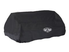 Cover per barbecue BEEFEEATER COVER PER DISCOVERY SOLO CORPO 5 FUOCHI - BEEFEATER BBQ