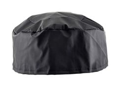 Cover per barbecueBEEF EATER COVER PER FAMILY BUGG - BEEFEATER BBQ