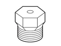 Kit per conversione da GPL a metanoBEEFEEATER KIT TRASFORMAZIONE DA GPL A METANO - BEEF EATER BBQ