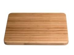 Tavola per barbecueBEER BOX BOARD - HÖFATS