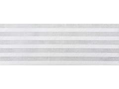 Rivestimento rettificato in gres porcellanato effetto cementoBELICE ACERO - PORCELANOSA GRUPO