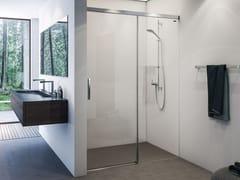 BELLA VITA 3 PLUS | Niche shower cabin