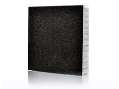 Pannello prefabbricato in materiale compositoBENBOARD VTR 22™ - BENCORE®