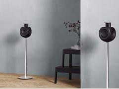 Diffusore acustico wirelessBEOLAB 3 - BANG & OLUFSEN ITALIA