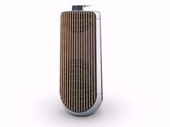 Diffusore acustico wireless in alluminio e legnoBEOLAB 50 - BANG & OLUFSEN ITALIA