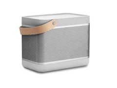 Diffusore acusticoBANG & OLUFSEN - BEOLIT 15 Natural - ARCHIPRODUCTS.COM