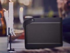 Diffusore acustico BluetoothBEOLIT 17 - BANG & OLUFSEN ITALIA
