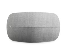 Diffusore acustico wireless in alluminio BEOPLAY A6 - BANG & OLUFSEN ITALIA