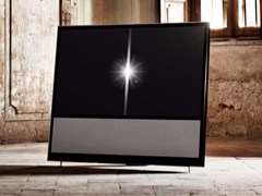 TV a LED HD BEOVISION 11 - BANG & OLUFSEN ITALIA