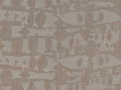 Tessuto da tappezzeriaBERBERIAN - KOHRO