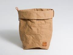 Porta crocchette in fibre di cellulosaBERENICE - 2.8 DUEPUNTOOTTO