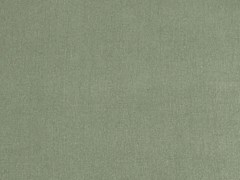 Tessuto in linoBERET - GANCEDO