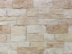 Rivestimento in pietra ricostruitaBERGAMO - NEW DECOR