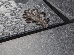 COPLAN, BETOFRESH C45 Protettivo superficiale per calcestruzzo
