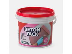 NORD RESINE, BETON TACK Primer di adesione granulare