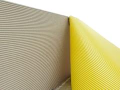 Matrice per parete facciavista in calcestruzzo a motiviBETON-UNO F21 - BETON UNO