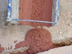 COPLAN, BETONCOLOR Additivo colorante per calcestruzzo