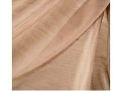 Tessuto a tinta unita in poliestere per tendeBETWEEN - ALDECO, INTERIOR FABRICS