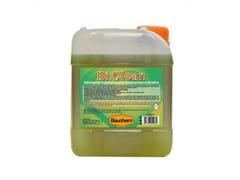 Supersgrassante bicomponente alcalinoBI.CLEAN - BAUCHEM
