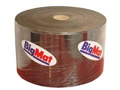 BigMat, FASCIA TAGLIAMURO BIGMAT Isolante acustico