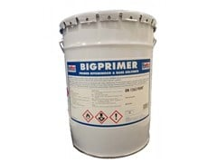 BigMat, BIGPRIMER Primer