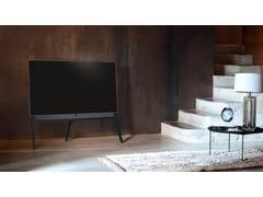 TV OLEDBILD.5.55 - LOEWE ITALIANA