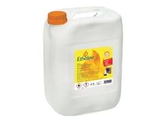 BioetanoloBIOETANOLO ETHALINE 10L - TECNO AIR SYSTEM